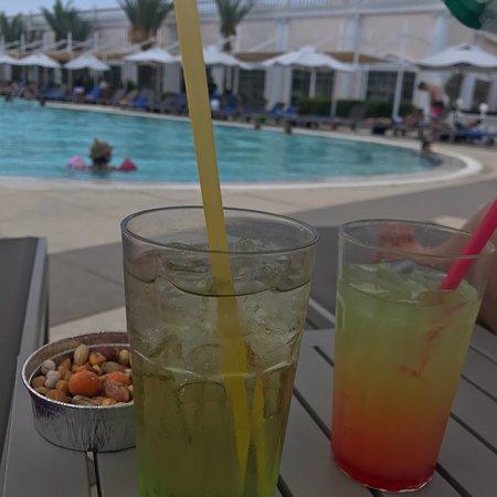 Фотография Kaya Artemis Resort and Casino