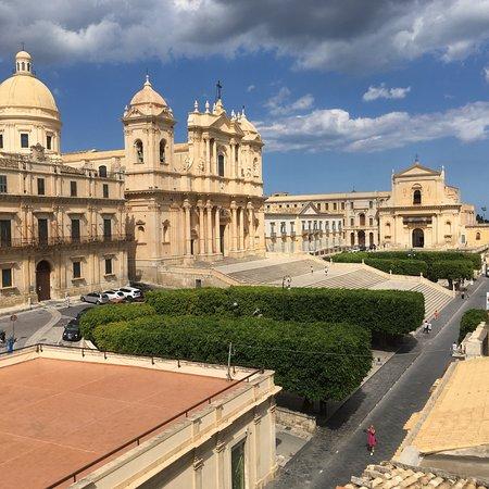 Bilde fra Centro Storico