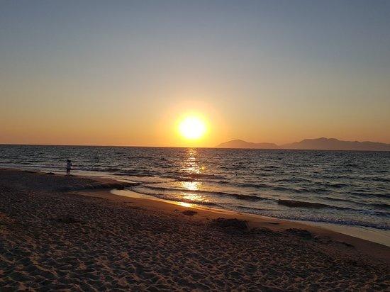 Horizon Beach Resort – fénykép