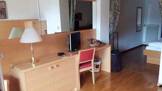 Hotel Union 201806