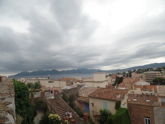 Cannes and the Cinema Guided Tour: SAM_8109_large.jpg