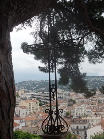 Cannes and the Cinema Guided Tour: SAM_8123_large.jpg