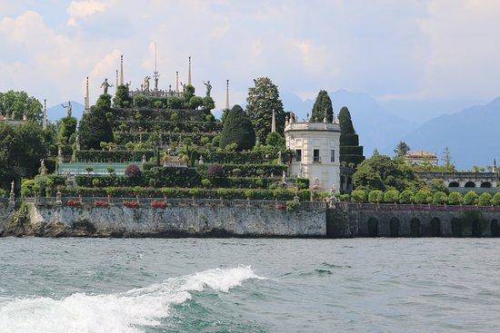 Isola Bella: foto 10
