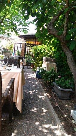 Mas Romeu Restaurante: IMG-20180628-WA0007_large.jpg