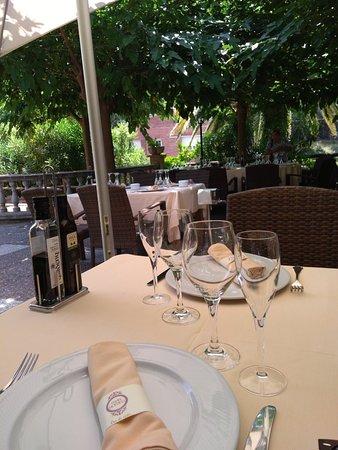 Mas Romeu Restaurante: P_20180628_132719_large.jpg