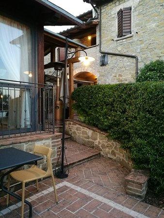 Pianello, Italia: IMG_20180627_205659_large.jpg
