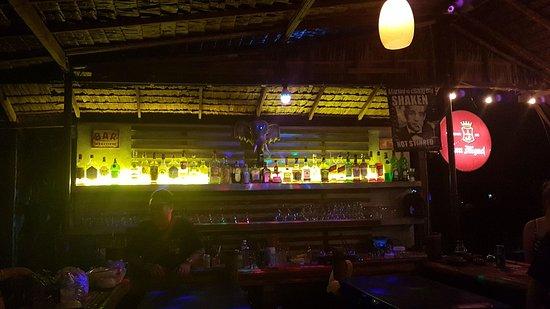 Chang bar : IMG-20180330-WA0022_large.jpg