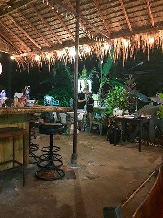 Chang bar : IMG-20180330-WA0020_large.jpg