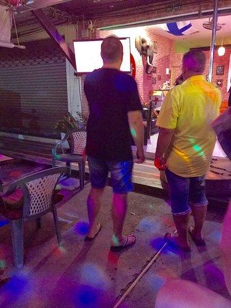 Chang bar : IMG-20180330-WA0015_large.jpg
