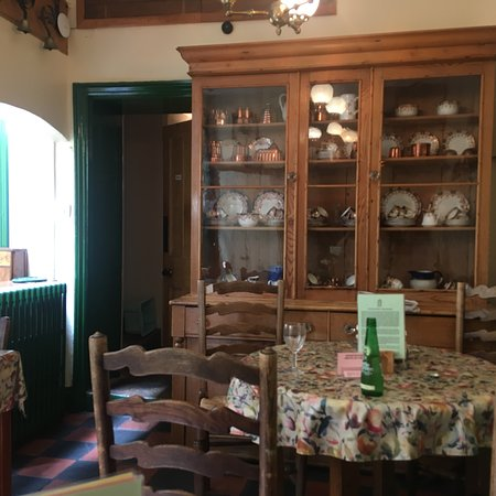 Berry's Coffee House: photo3.jpg