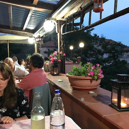 Rialto, Italy: photo0.jpg