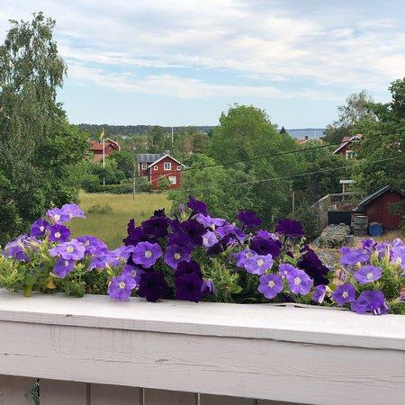 Moja, Sweden: photo2.jpg