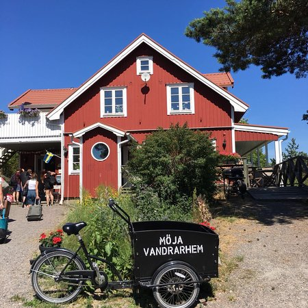 Moja, Sweden: photo3.jpg