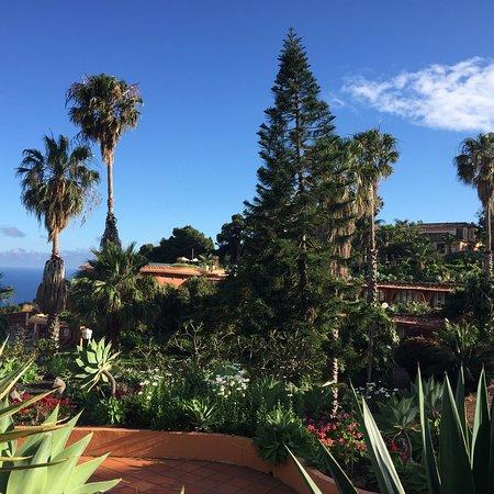 Quinta Splendida: photo1.jpg