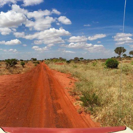 Voi, Kenya: photo4.jpg