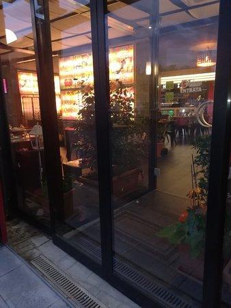 Tipanan Japanese Restaurant照片