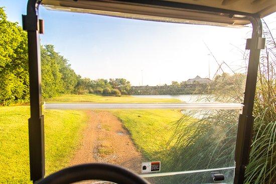 Hank Haney Golf Ranch at Vista Ridge