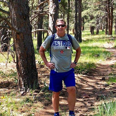 Eldorado Springs, CO: photo3.jpg