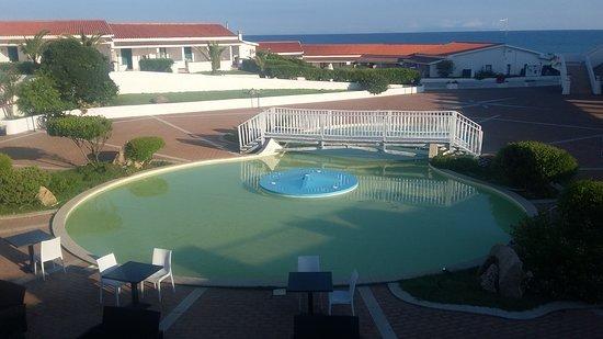 Фотография La Plage Noire Hotel & Resort