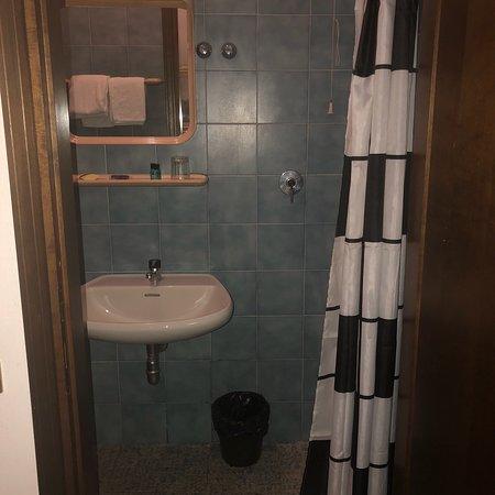 Foto de Primavera Hotel