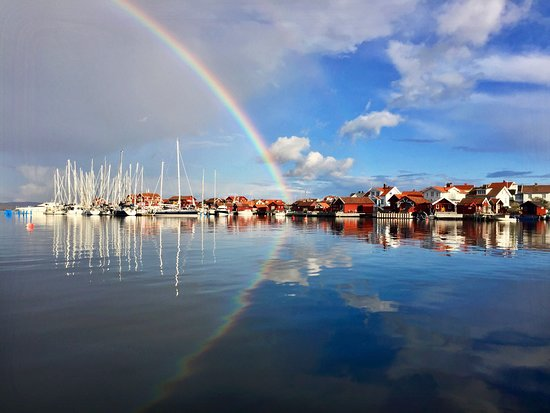 Karingon, Swedia: getlstd_property_photo
