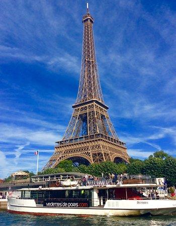 58 Tour Eiffel Restaurant: I Love Tour Eiffel i Love Paris 💙