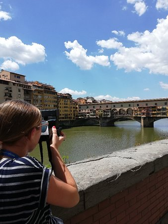 Instant Tours Florence张图片