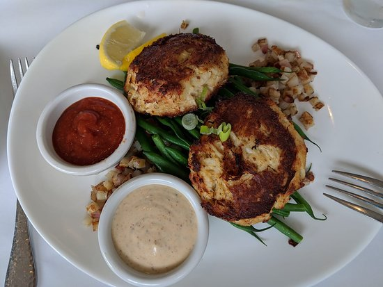 Catonsville Gourmet Restaurant Reviews Phone Number Photos