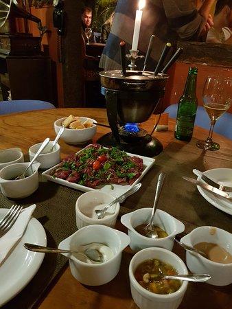 Restaurante Palavras Novas: 20180615_220039_large.jpg