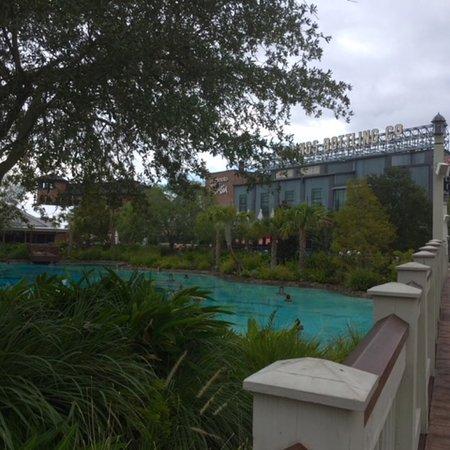Chinese Restaurants In Lake Buena Vista Florida