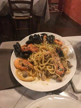 Ristorante casa silvana in mantova con cucina italiana - Silvana in cucina ...