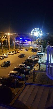 Фотография Suite Hotel Tilila
