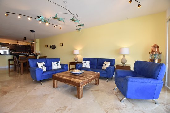 Mariner's Club Key Largo - Villa 132 - Lasting Impressions
