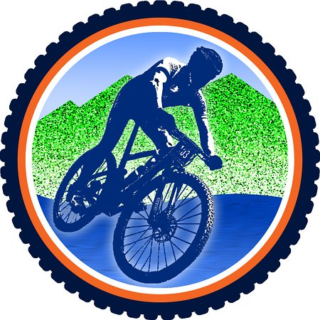 Como Bike Tours Logo