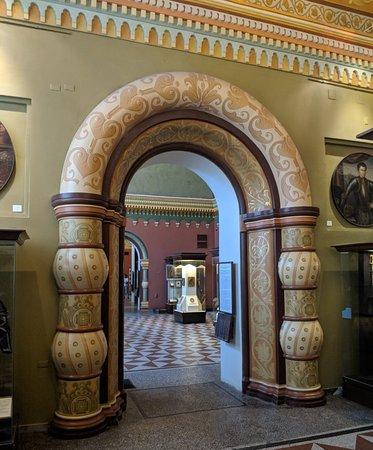 State Historical Museum: MVIMG_20180622_112607-01_large.jpg