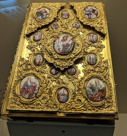 State Historical Museum: IMG_20180622_112045-01_large.jpg