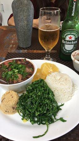 Bilde fra Cafezinho