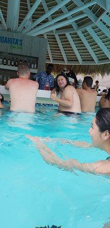 Фотография Catalonia Punta Cana Golf & Casino Resort