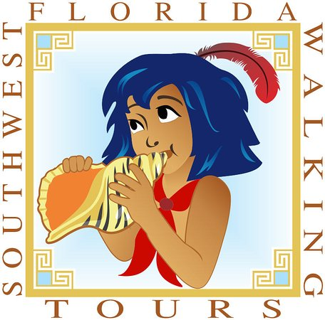 Southwest Florida Food Tours