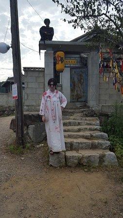 Hapcheon-Gun, Südkorea: 1530188223863_large.jpg
