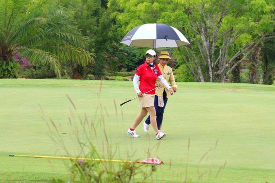 Katathong Golf: golf5