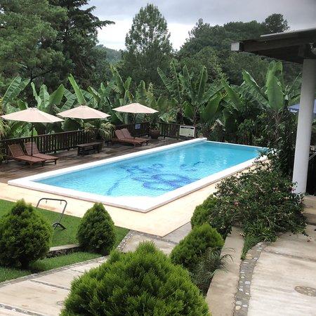 Alta Verapaz Department, Guatemala: photo0.jpg
