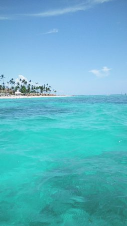 Фотография Majestic Mirage Punta Cana