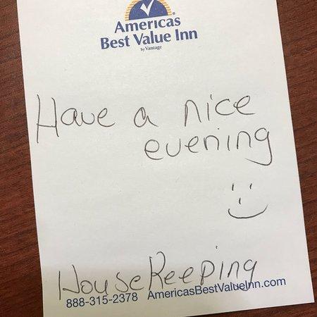 Americas Best Value Inn Chillicothe: photo0.jpg
