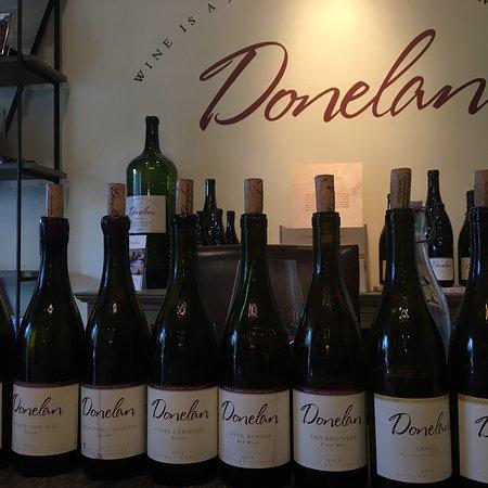 Donelan Family Wines: photo0.jpg
