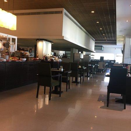 Bilde fra Vivanta Colombo, Airport Garden