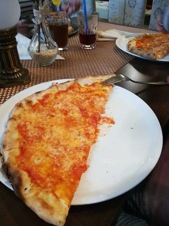 Ristorante Pizzeria Michelangelo Photo