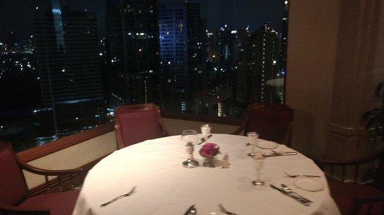 Rang Mahal Restaurant照片