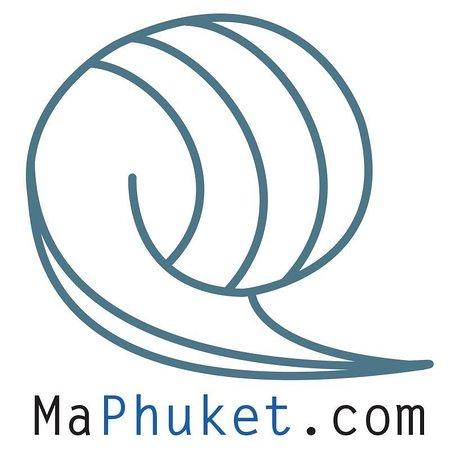 Ma Phuket