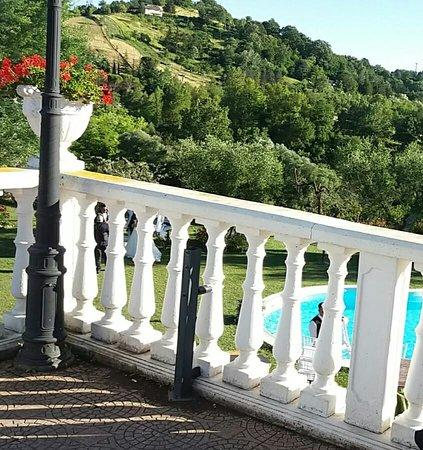 Torricella in Sabina, Italien: IMG-20180629-WA0006_large.jpg
